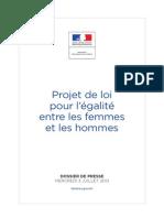 Dossier-de-presse-Projet-de-loi-pour-légalité-entre-les-femmes-et-les-hommes.pdf