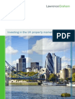 Investing in the Uk Property part4