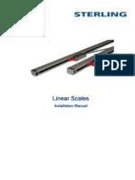 SINO - KA300 - Scale Manual