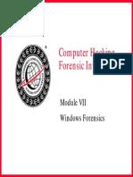 module 07 windows forensics.pdf