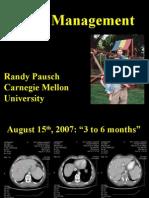 RandyPauschTimeManagement2007