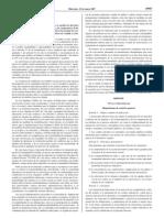 Decreto 51 2007 Derechos Deberes Alumnos