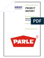 34035814 Parle Products Pvt