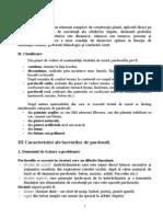 146977597-Atestat-pardoseli-industriale