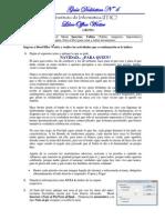 4. Guia Libreoffice Writer