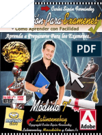 Complemento 1 Examen - 2009