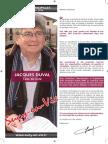 SucyEnVie_v003_montage.pdf