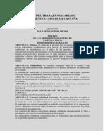 ley__de_trab_asalariado_del_beneficiado_de_la_castaña__Nº__3274