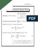 chap01Slide.pdf