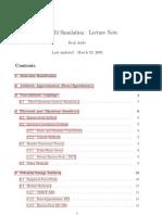 chm4m4Note.pdf