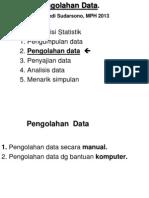 YC_PENGOLAHAN DATA.ppt