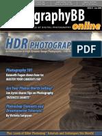Photography BB Magazine 5