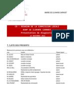 16 CR_Diag_commissionAVAP CLOHARS_-_20121123.pdf
