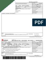 Atendimento2.pdf