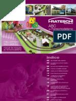 ABC-Ferreomodelismo-Frateschi.pdf