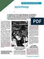 Ateliers d'Apprentissage PDF