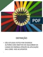 75340156-colorpuntura-1