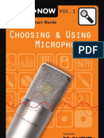 m-audio_recording_mic-guide