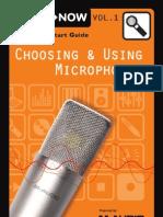 m-audio_recording_mic-guide