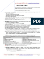PENALIDADES_50bcdf12778e3