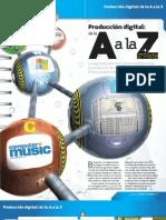 Guia a-Z de La Creacion Musical-PT2
