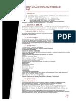 Curso - Programa - assertividade_para_um_feedback_eficaz_0.pdf