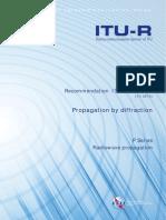 R-REC-P.526-13-201311-I!!PDF-E