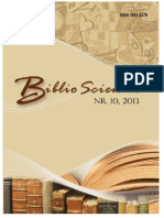 BiblioScientia_2013_10 (1)