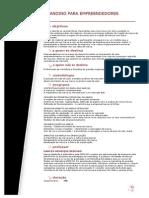 Curso - Programa - branding_para_empreendedores_2.pdf