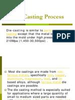 Die Casting2