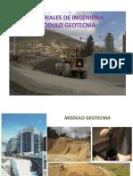INTRODUCCION MATERIALES.pdf