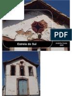 Estrela Do Sul | 2005
