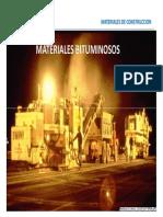 Asfaltos materiales.pdf