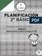 2_plan_U3_NO