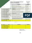 Pembimbing PKL 26 Juni 2013.pdf