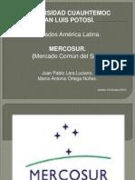 MERCOSUR01[1]