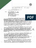 19910308a FBI Memo -Solodoff Yamaguchi Pelosi
