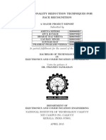 Prabhat Report11