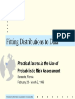 Fitting data to distributions.pdf