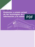 CES Capitulo 03 Memoria 2010