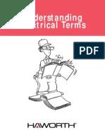 Elec Terms