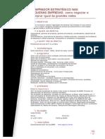 Curso - Programa - comprador_estrategico_nas_pequenas_empresas.pdf