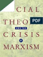 Crisis of Marxism