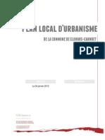 page_garde_sommaire_plu.pdf