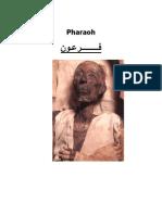 Pharaoh - Firaoun