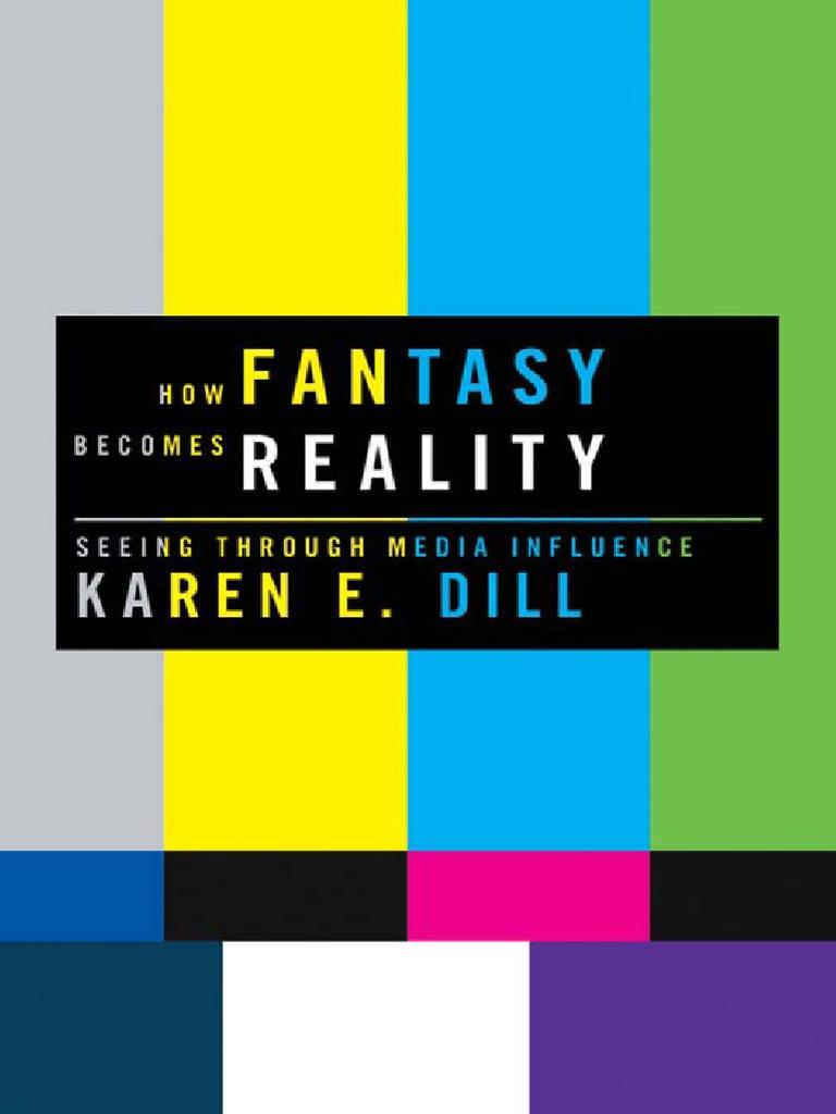 a6f5e21f9996 How Fantasy Becames Reality