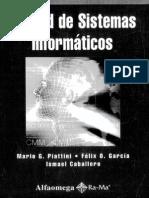95955163 Calidad en Sistemas Informaticos