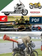 HONDAMotors