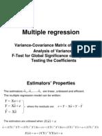 BA7_Multiple Regression 7.05