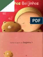 Beijinhos_beijinhos